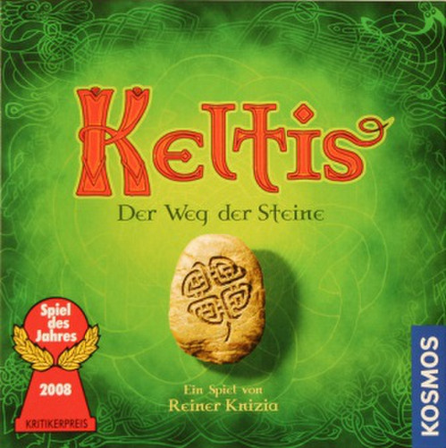 Keltis_2