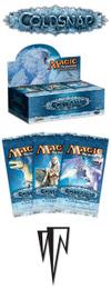 Magic_expansion_coldsnap_productshot_en